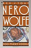 Image of Nero Wolfe