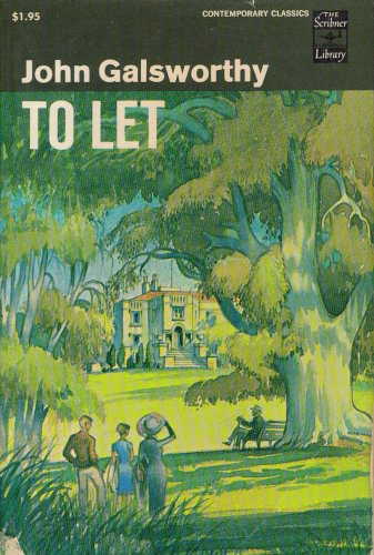 Image of To Let