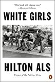 Image of White Girls
