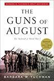 Image of The Guns of August