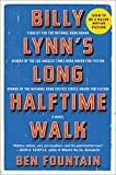 Image of Billy Lynn's Long Halftime Walk: A Novel