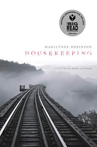 Image of Housekeeping