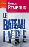 Image of Le Bateau Ivre