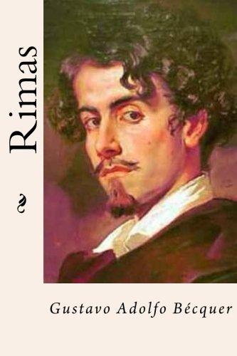 Image of Rimas