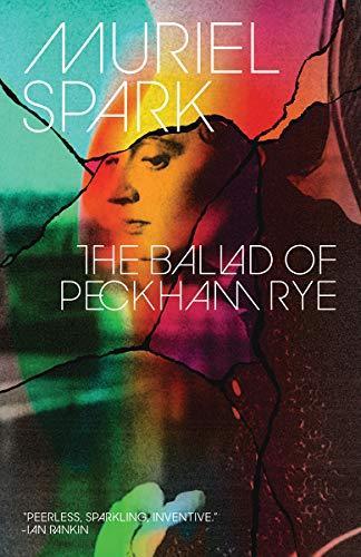 Image of The Ballad of Peckham Rye