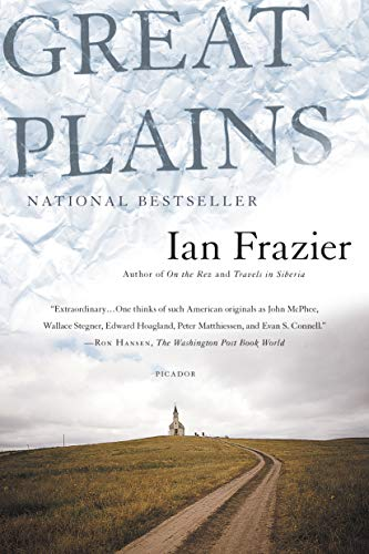 Image of Great Plains
