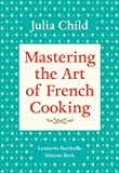 Image of Mastering the Art of French Cooking