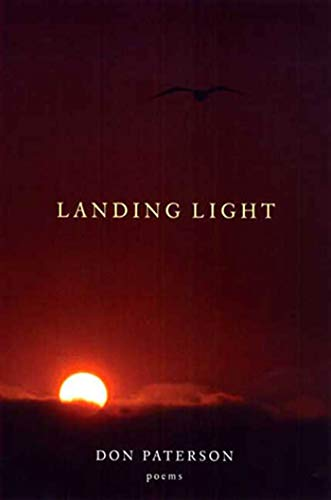 Image of Landing Light