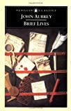 Image of Brief Lives