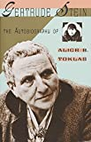 Image of The Autobiography of Alice B. Toklas