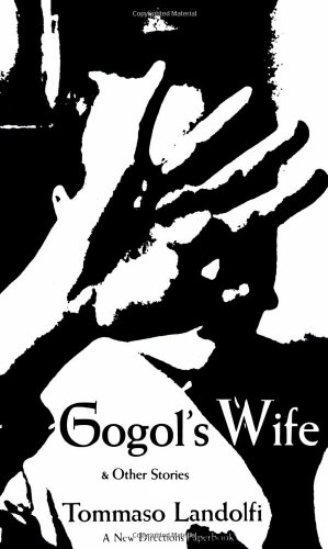 Image of Gogol's Wife