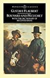 Image of Bouvard et Pécuchet
