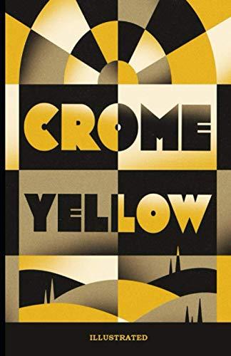 Image of Crome Yellow