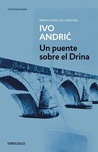 Image of The Bridge on the Drina