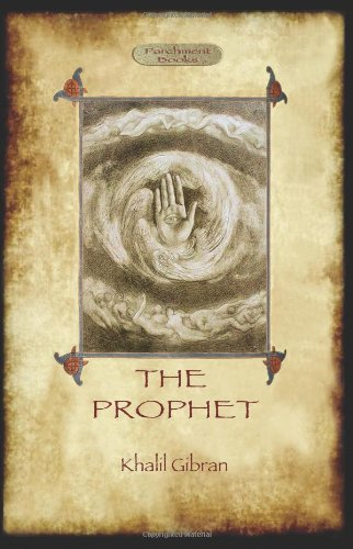 Image of The Prophet