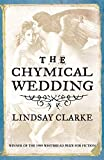 Image of The Chymical Wedding