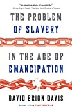 Image of The Problem of Slavery in the Age of Emancipation