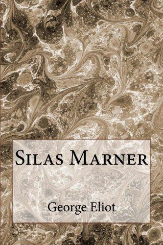 Image of Silas Marner