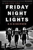 Image of Friday Night Lights