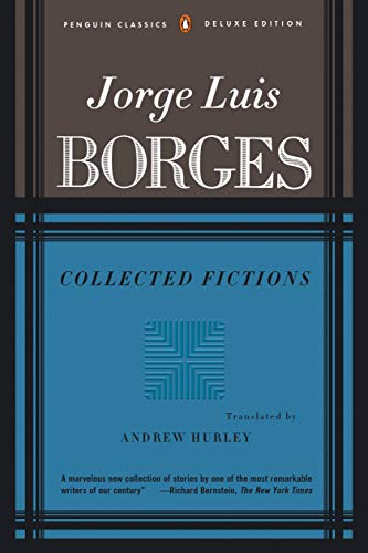 Image of Collected Fiction