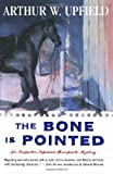 Image of The Bone is Pointed: An Inspector Bonaparte Mystery #6