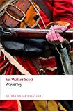 Image of Waverley