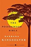Image of The Poisonwood Bible