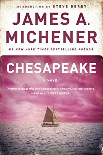 Image of Chesapeake