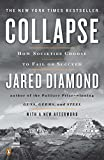 Image of Collapse