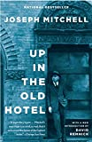 Image of Up in the Old Hotel