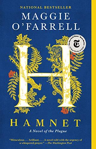 Image of Hamnet