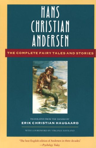 Image of Fairy Tales and Stories