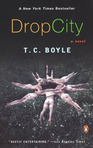 Image of Drop City