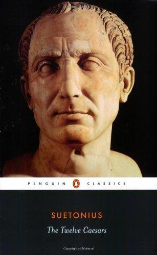 Image of The Twelve Labours of Hercules