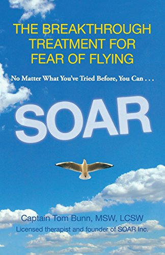 Image of Fear of Flying