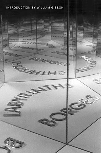 Image of Labyrinths