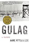 Image of Gulag: A History