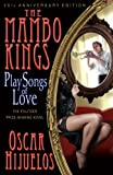 Image of The Mambo Kings Play Songs of Love