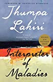 Image of Interpreter of Maladies