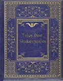 Image of Tales from Shakespeare