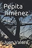 Image of Pepita Jimenez