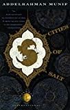 Image of City of Salt