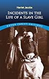 Image of Incidents in the Life of a Slave Girl