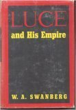 Image of Luce and His Empire