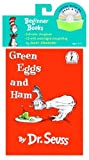 Image of Green Eggs and Ham