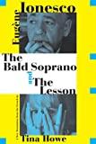 Image of The Bald Soprano