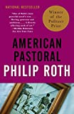 Image of American Pastoral