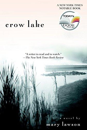 Image of Crow Lake