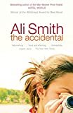 Image of The Accidental