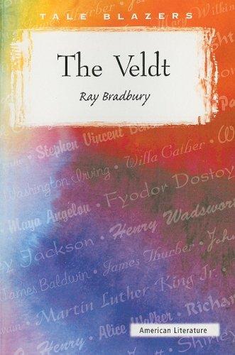 Image of The Stories of Ray Bradbury